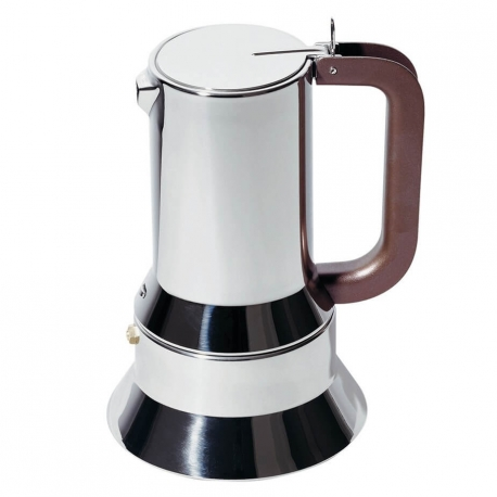 Alessi 9090 Espressokande 10 Kop