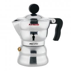 Alessi Moka Alessi Espressokande 1 Kop.