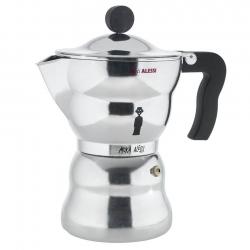 Alessi Moka Alessi Espressokande 6 Kop.