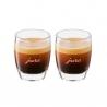 Jura Espressoglas 2 stk