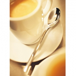 Jura Kaffeskeer 6 stk
