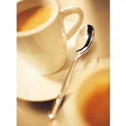 Jura Espressoskeer 6 stk