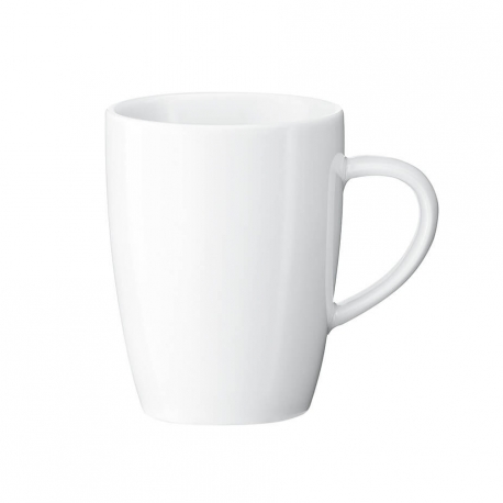 Jura Kaffekrus 1 stk