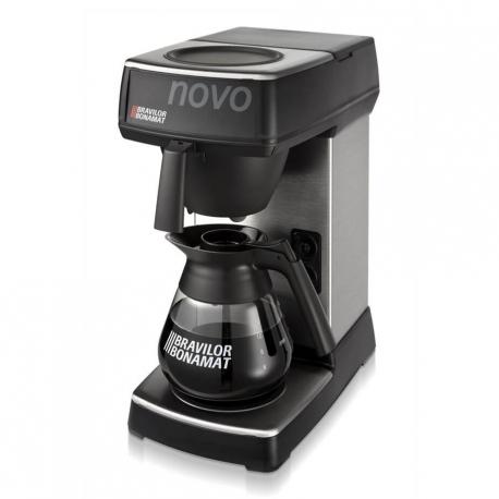 Bonamat Novo 2 Kaffemaskine