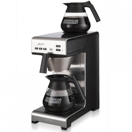Bonamat Matic 2 Kaffemaskine