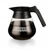 Bonamat Kaffekande