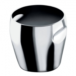 Alessi 871 Isspand Blank