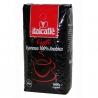 ItalCaffè Espresso 100% Arabica 1kg