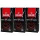 ItalCaffè Espresso 100% Arabica 3kg