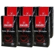 ItalCaffè Espresso 100% Arabica 6kg