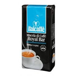 ItalCaffè Royal Bar 1 kg