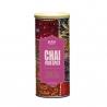 KAV Chai Latte Rich Spice
