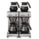 Bonamat Matic Twin Kaffemaskine