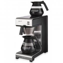 Bonamat Mondo 2 Kaffemaskine