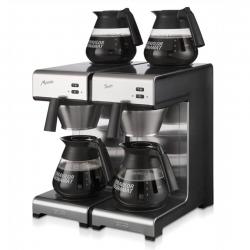 Bonamat Mondo Twin Kaffemaskine