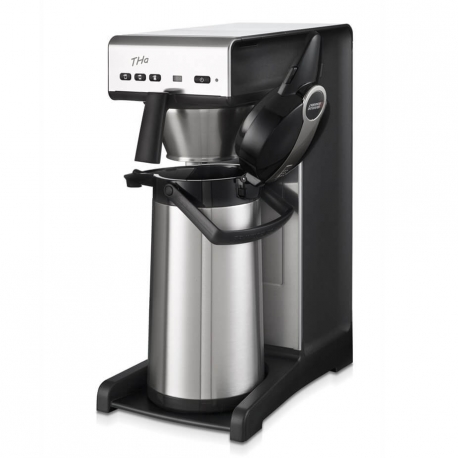 Bonamat THa Kaffemaskine