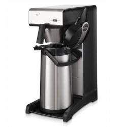 Bonamat TH Kaffemaskine
