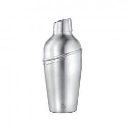 Bredemeijer Shaker m/si 0,7 L Mat