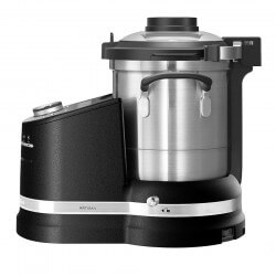 KitchenAid Artisan Cookprocessor Rustik Sort