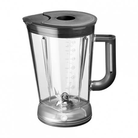 KitchenAid Slide-in Blenderkande 1,75 L