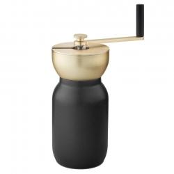 Stelton Collar Kaffekværn