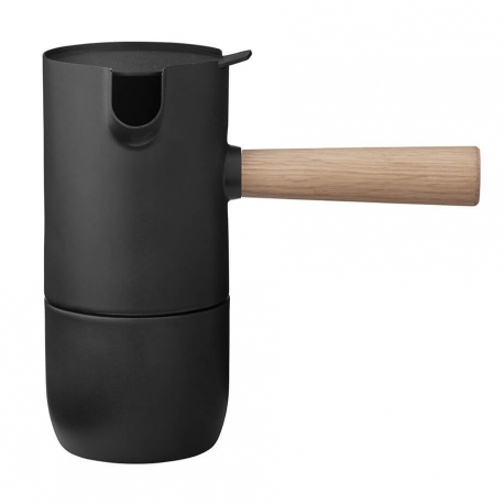 Stelton Collar Espressobrygger