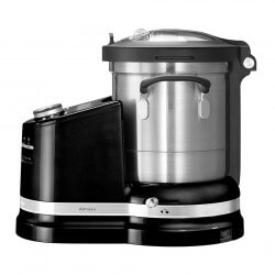 KitchenAid Artisan Cookprocessor Sort