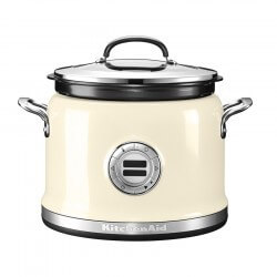 KitchenAid Multi-cooker Creme
