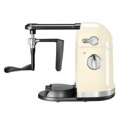 KitchenAid Røretårn til multi-cooker Creme
