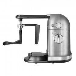 KitchenAid Røretårn til multi-cooker Contour Silver