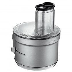 KitchenAid Foodprocessor til standmixer