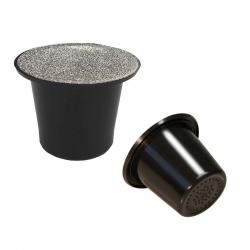 ItalCaffè 100% Arabica Kaffekapsler Nespresso kompatible