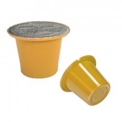 ItalCaffè Gold Kaffekapsler Nespresso kompatible