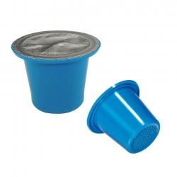 ItalCaffè Decaf Kaffekapsler Nespresso kompatible