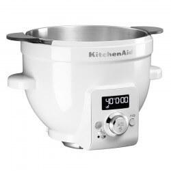 KitchenAid Varmeskål til standmixer