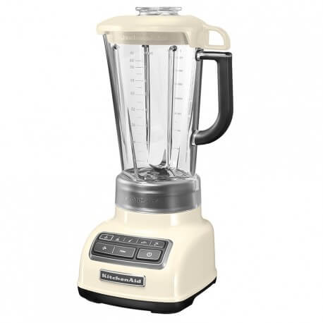 KitchenAid Diamond Blender Creme