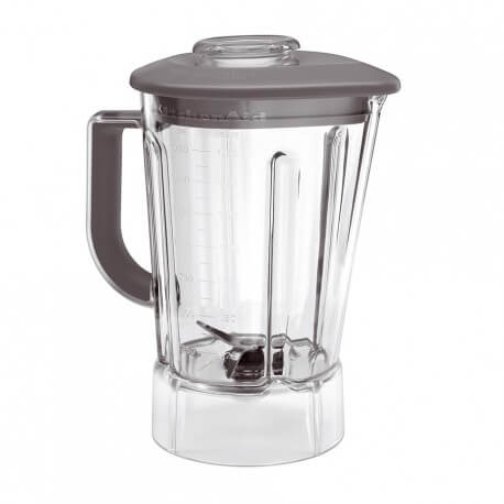 KitchenAid Artisan Blenderkande 1,75 L