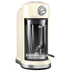 KitchenAid Artisan Slide-in Blender Creme