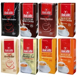 ItalCaffè Mixpakke 8 kg