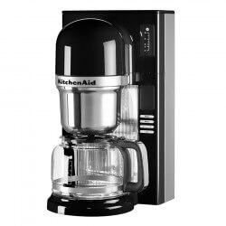 KitchenAid Pour Over Kaffemaskine Sort