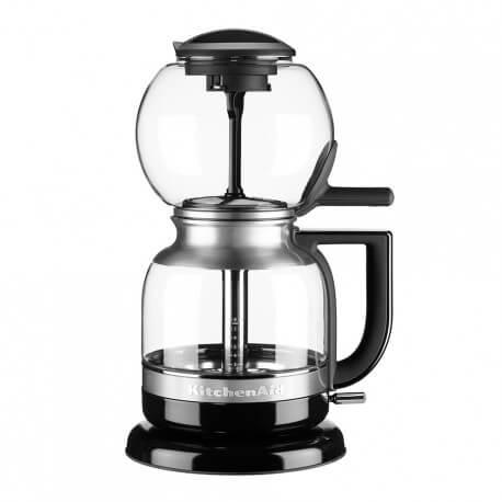 KitchenAid Artisan Kolbekaffemaskine