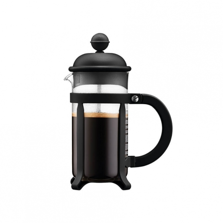 Bodum Java 3 Kop. Sort