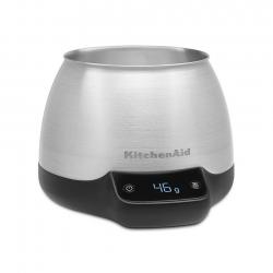 KitchenAid Artisan Kaffevægt