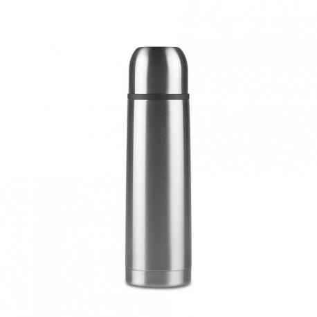 Thermos Lifestyle Termoflaske 0,5L