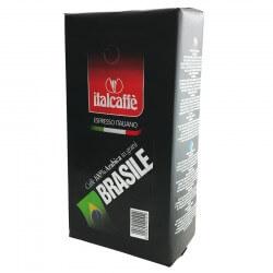 ItalCaffè Brasile Santos 1kg