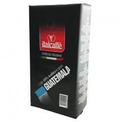 ItalCaffè Guatemala 1kg