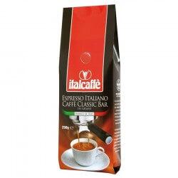 ItalCaffè Classic Bar 250g