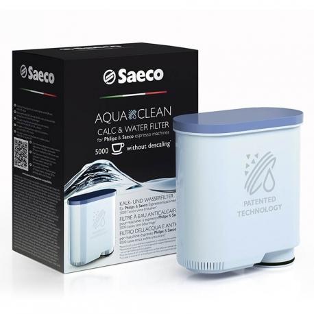 Gaggia/Saeco AquaClean Kalkfilter