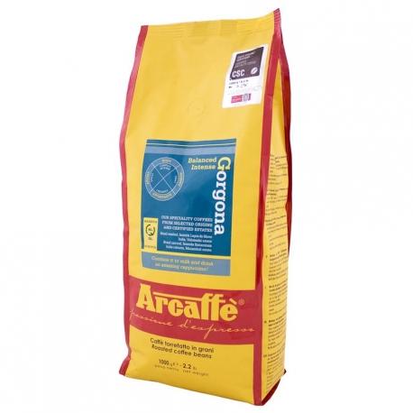 Arcaffe Gorgona 1kg