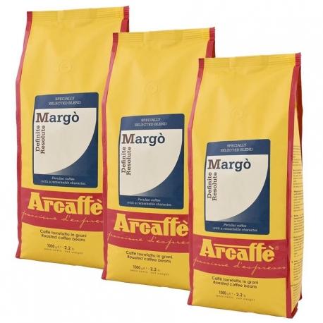 Arcaffe Margo 3kg